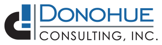 Donohue Consulting, Inc.