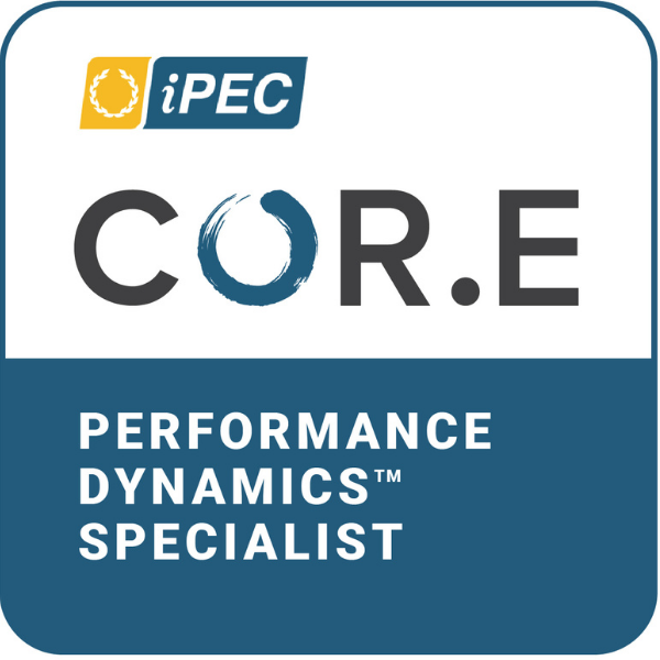 donohue consulting, core, performance dynamics specialist